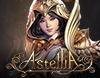 아스텔리아